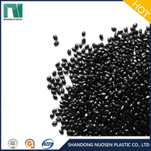 Black masterbatch blue color master batch manufacturer for garbage bags at factory price