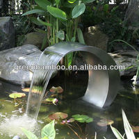 Home Garden Fountain SEG0975