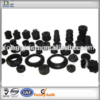 NBR rubber sealing kit, rubber plug kit