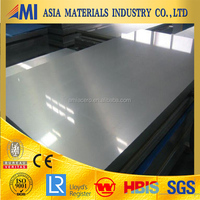 stock 1.4125(440c) or 425m stainless steel sheet plate material