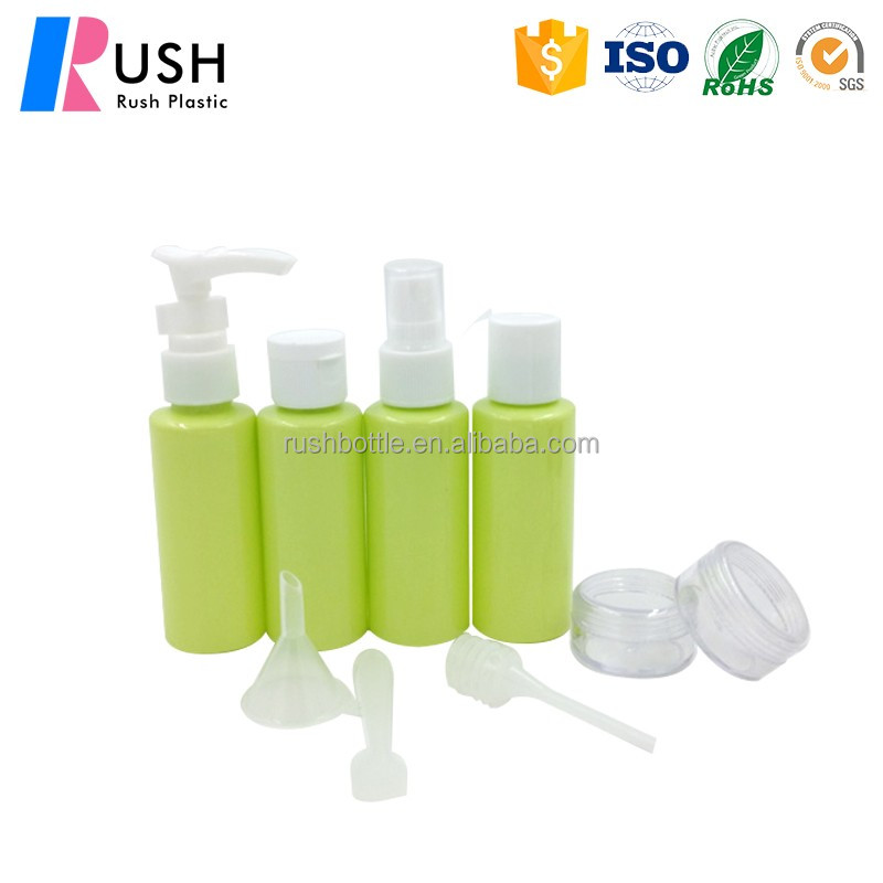 Manufacturer Reasonable price tottle bottle