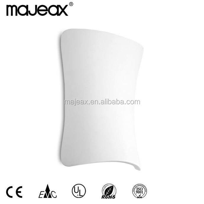 For Home Wall Lamp Wall Lights
