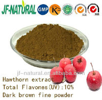 hawthorne fruit extract