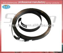 used spring coil machine,coil spring toy(best price with SGS certification)