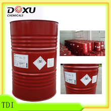 Good price TDI polyurethane elastomers