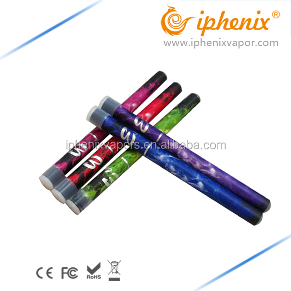 Portable 500 puff e shisha pen to quality e hookah pen different frut flavors nice taste accept oem
