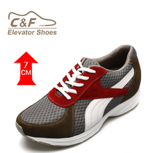 New Style Running Sports Shoes For Men Comfortable Noble Design Running Sports Shoes