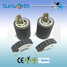Factory high quality for Canon ir2016 Copier pick up roller set for Canon IR2020 2320 IR1600