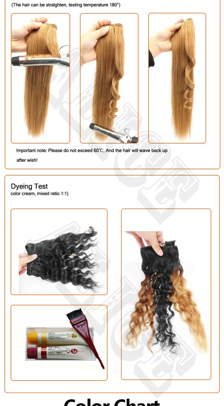 Infusion Hair Extensions 100 Remy Human Hair Online Hair Extensions