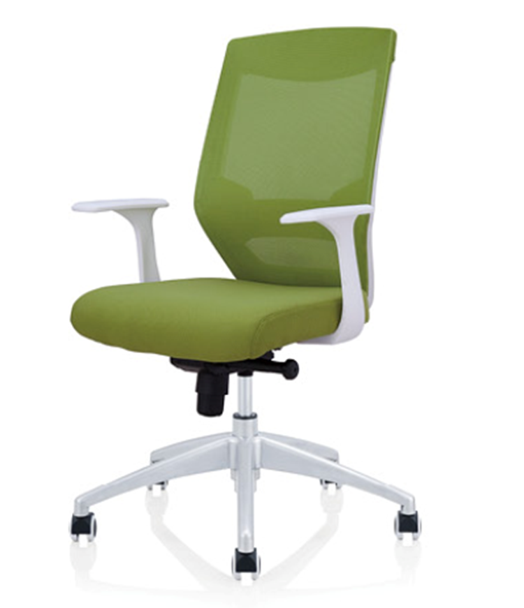 Cheap office chairs cheep office chairs leather dining for Cheap office furniture