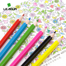 High quality draw a color pencil