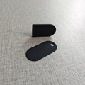 Super Thin IP67 Waterproof Motion Sensor Ble 4.0 Bluetooth iBeacon