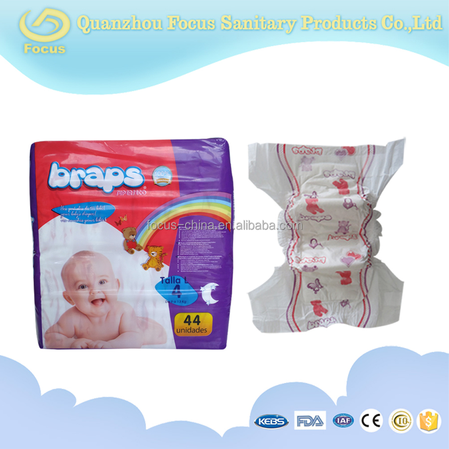 baby diaper sanitary napkin,disposable baby diapers