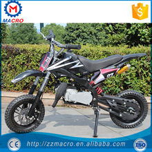 49cc 125cc Dirt Bike For Sale Cheap Motorbike