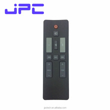[OEM/ODM][factory price] IR remote control RC10 for audio player
