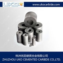 Carbide cold heading dies used to automatic die punching machine