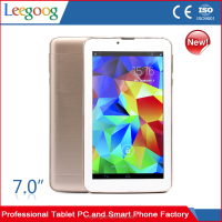 MID cell phone oem android tablet 7 inch buy mobile phones mobile phones pay as you go phablets 2015 tablet