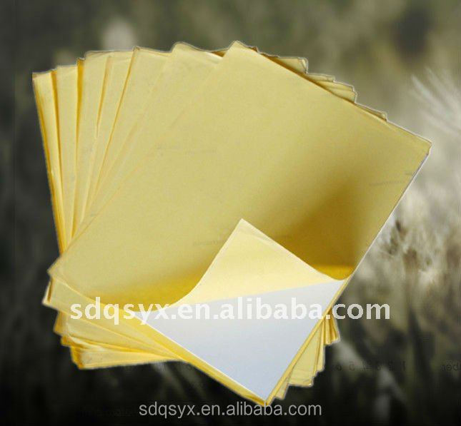 photo album adhesive pvc sheets for waterproofing