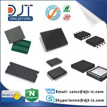 (ICs in Stock) HT93LC46 Electronic Components ICs