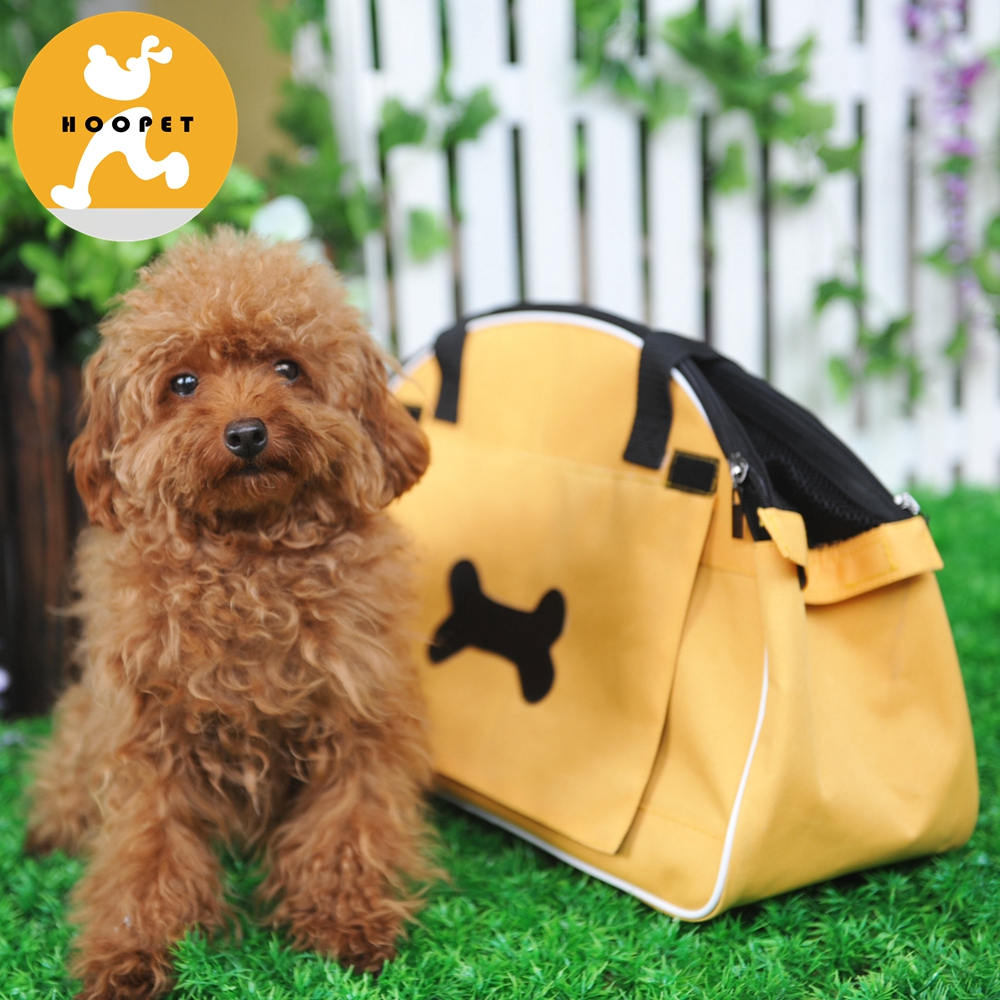 Dog cat carrier tote bag pet bag