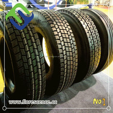 11r22 5 truck tires supplier from china
