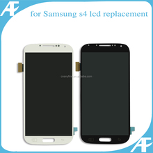 Original lcd touch screen display replacement + digitizer for Samsung galaxy S4 i9500 i9505