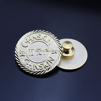 Wholesale alibaba A button with a round button products imported from china