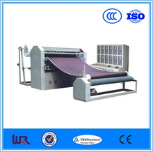 Industrial Multi-Head Mattress Quilting Sewing Machine