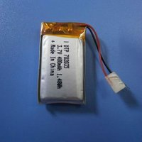 Wholesale kinds of capacity cordless phone batteries