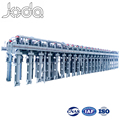 350KA 400KA 500KA Anode Lifting Frame equipment Made in China