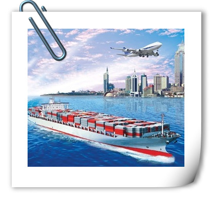 Reliable Sea freight to NIMES / France from Shenzhen Guangzhou Shanghai HK China freight forwarder shipping agent - Rita
