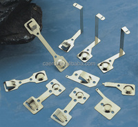 customized stamping parts, metal stamping china manufacturer