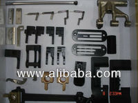 Newlong Sewing Machine Spare Parts