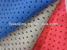 mesh fabric,polyester fabric for lining cloth,sport cloth