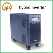 pure sinewave inverter from 500va to 7000w single phase