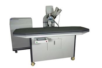 water circulation machine surgery