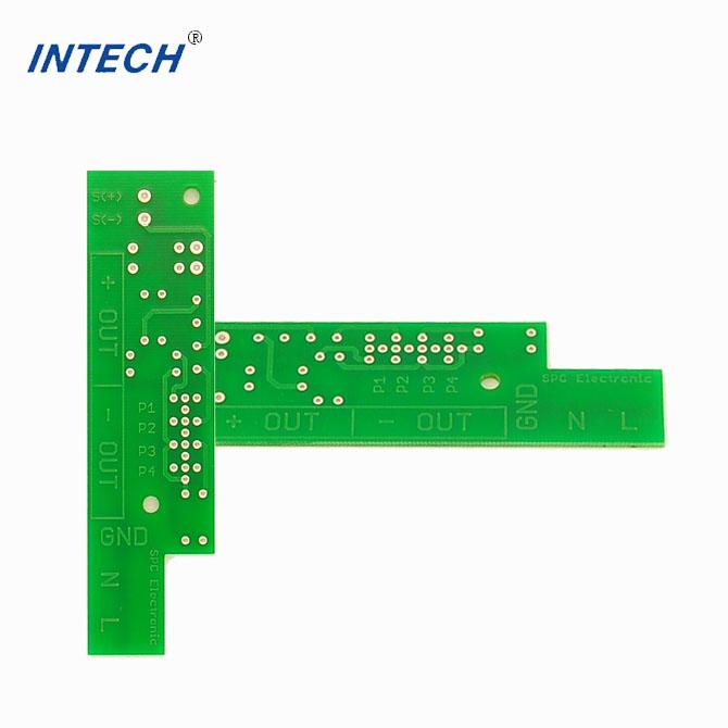 Custom Pcb Manufacturer,Download Pcb Express,Lcd Tv Circuit Board ...