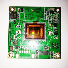 Security camera 1080P SDI module AA9601+panasonic34041 HD SDI Camera board Module