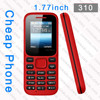 slim and small old model mobile phones free mobile on alibaba applier hot selling