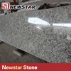 /product-detail/butterfly-yellow-granite-countertops-yellow-granite-countertops-granite-countertop-60381238418.html