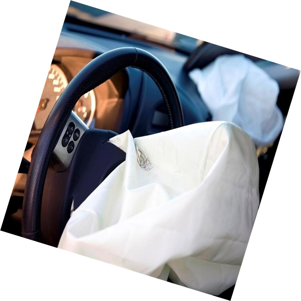 High quality <strong>nylon</strong> 66 fabric pu coat ripstop <strong>nylon</strong> airbag fabric