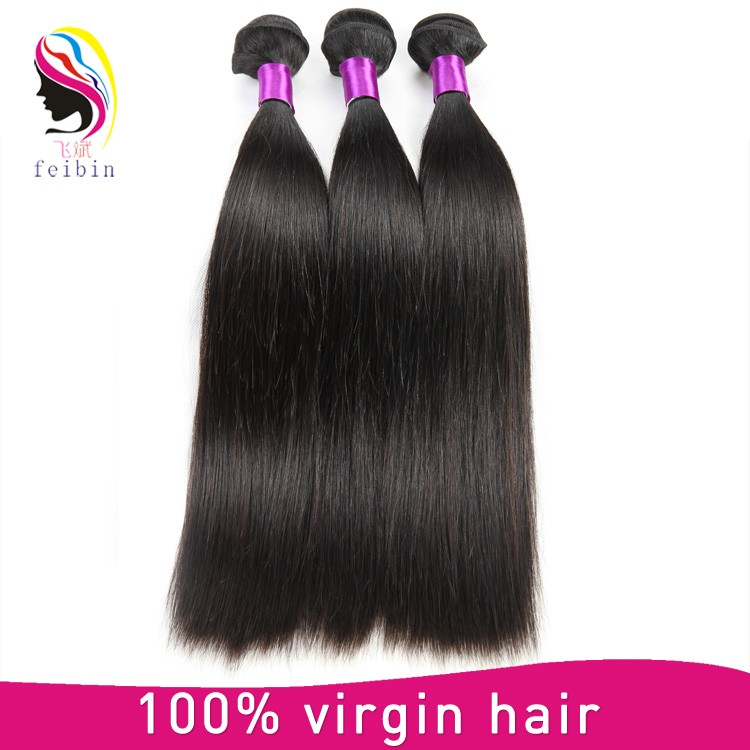 Alibaba China Wholesale 202224human Hair Extensionstop Quality