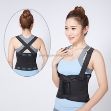 Medical Grade Lower Back Pain and Lower Lumbar Spine Support Back Brace
