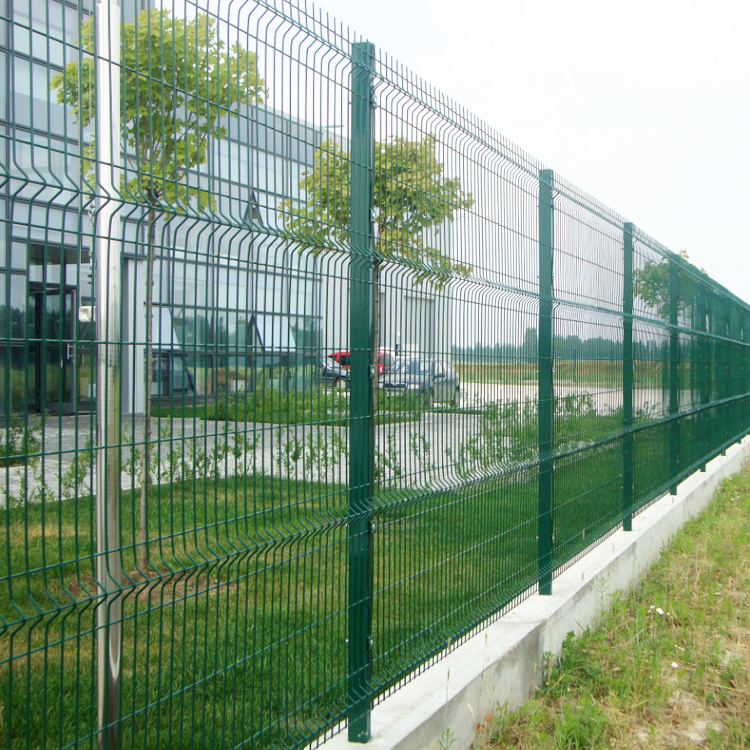 metal folding wire rabbit enclosure / pet fence / dog playpen