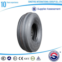 china tractor tire 6.00-12 6.00-16 6.50-16 7.50-16 8.3-20 8.3-24 9.5-16