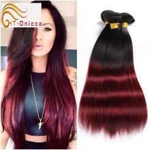60 inch straight hair extension packaging, cheap human hair extension on sale frontal lace wigs human hair