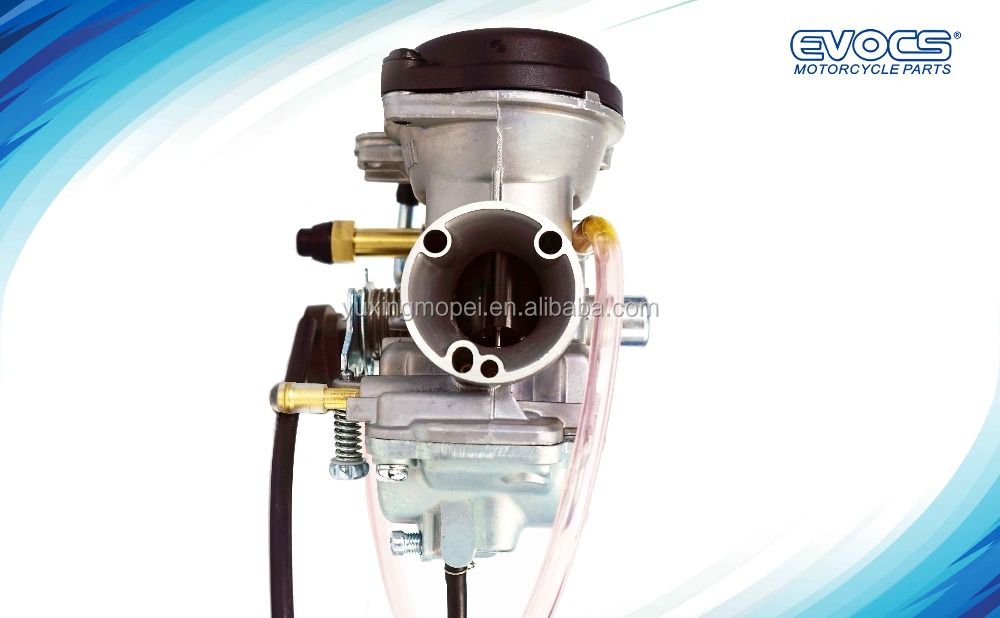 TVS motorcycle parts Carburetor with good quality