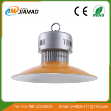 30W 50W 70W 80W UFO LED highbay light With driver box