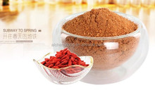 goji berries,goji powder,goji extract