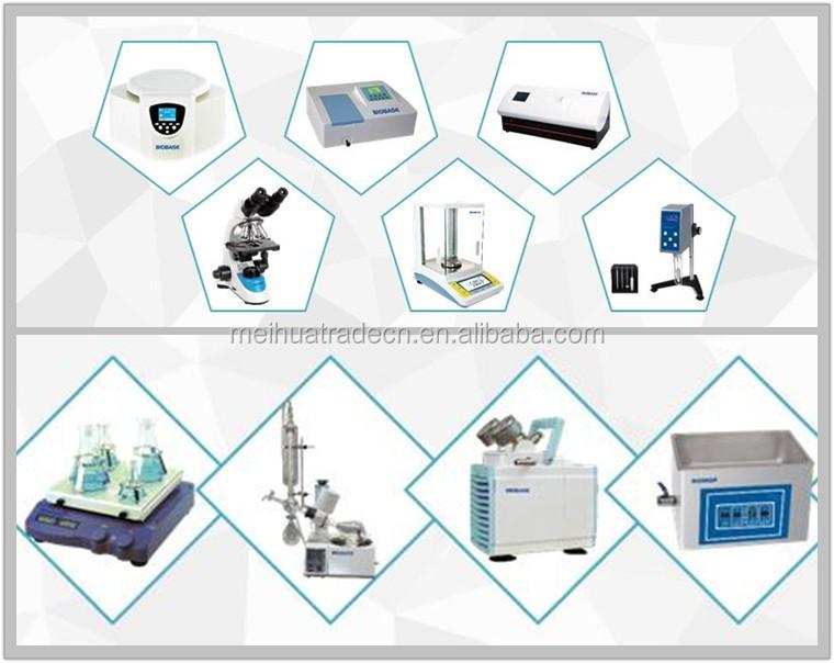 lab equipment.jpg